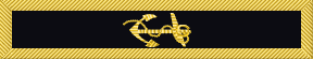 strap_cdr_1848.png
