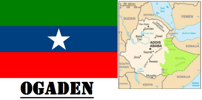 Ogaden Flag and Map.png