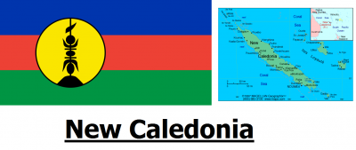 NEW CALEDONIA MAP AND FLAG.png