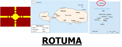 ROTUMAN MAP and FLAG,,.png